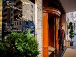 Grand Hotel Ritz Picture 4