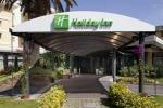 Holiday Inn Rome Aurelia Picture 7