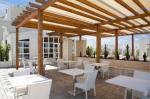 Best Western Roma Tor Vergata Hotel Picture 6