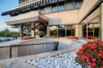 NH Villa Carpegna Hotel Picture 4