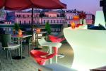 NH Vittorio Veneto Hotel Picture 2