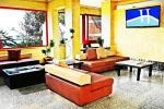 Jonico Hotel Picture 5