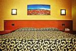 Jonico Hotel Picture 6