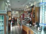 Lazzari Hotel Picture 4