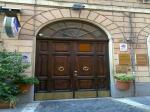 Lazzari Hotel Picture 0