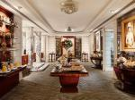 Lord Byron Hotel Picture 2