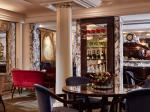 Lord Byron Hotel Picture 5