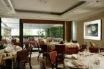Courtyard Marriott Rome Central Park Hotel Picture 3