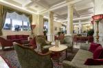 Nazionale Hotel Picture 8