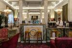 Nazionale Hotel Picture 3