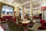 Nazionale Hotel Picture 19