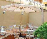 Osimar Hotel Picture 3
