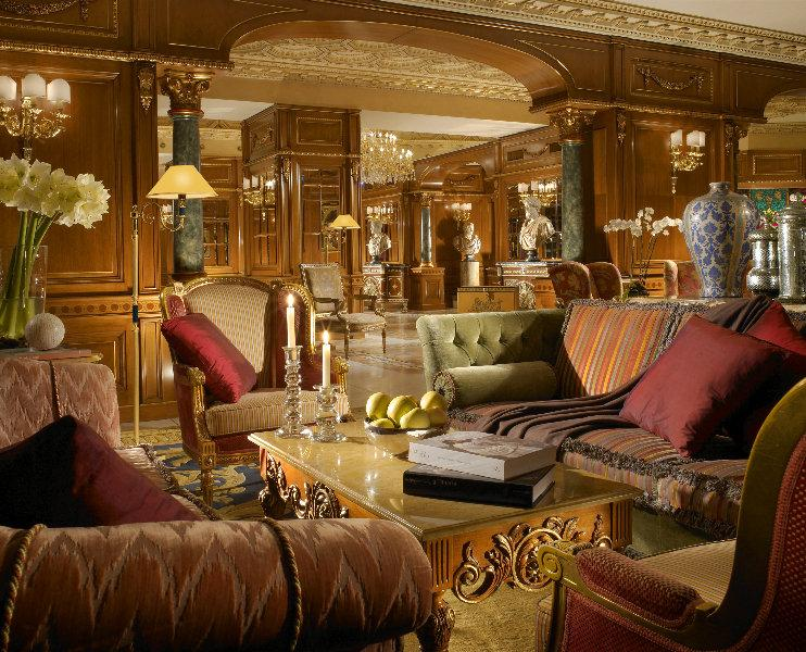 grand hotel parco dei principi rome italy book grand hotel parco dei principi online. Black Bedroom Furniture Sets. Home Design Ideas