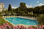Grand Hotel Parco Dei Principi Picture 2