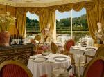 Grand Hotel Parco Dei Principi Picture 3
