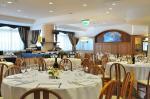 Pineta Palace Hotel Picture 2