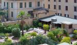 Porta Maggiore Hotel Picture 0