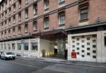 Eurostars Saint John Hotel Picture 0