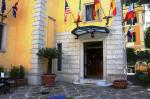 Relais Patrizi Hotel Picture 0
