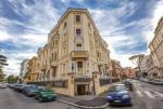 Villa Torlonia Hotel Picture 0