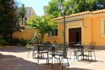 Villa Torlonia Hotel Picture 2