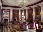 Regina Baglioni Hotel Picture 2