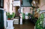Robinson Hotel Picture 3