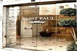Saint Paul Hotel Picture 4