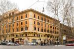 San Pietro Rooms Hotel Picture 0
