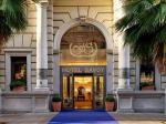 Savoy Rome Hotel Picture 0