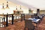 Sheraton Roma Hotel Picture 7