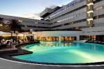 Holidays at Sheraton Roma Hotel in Rome, Italy