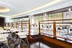 Sheraton Roma Hotel Picture 5