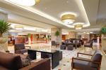 Sheraton Roma Hotel Picture 4