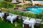 Sheraton Roma Hotel Picture 3