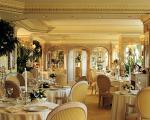 Splendide Royal Hotel Picture 6