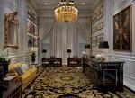 St Regis Grand Hotel Picture 2