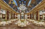 St Regis Grand Hotel Picture 3