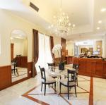 Traiano Hotel Picture 18