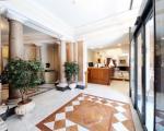 Traiano Hotel Picture 19