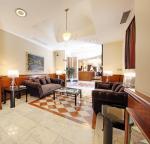 Traiano Hotel Picture 21