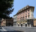 Traiano Hotel Picture 10