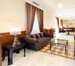 Traiano Hotel Picture 14