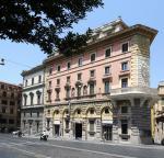 Traiano Hotel Picture 116