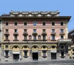 Traiano Hotel Picture 117