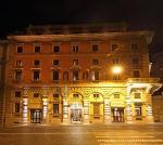 Traiano Hotel Picture 115