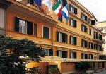 Villa Glori Hotel Picture 2