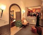 Villa Glori Hotel Picture 4