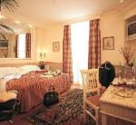 Villa Glori Hotel Picture 5