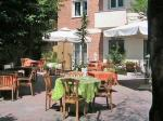 Club House Hotel Rome Picture 3